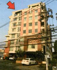 https://www.ohoproperty.com/125275/ธนาคารอาคารสงเคราะห์/ขายคอนโด/บางเขน/เมืองนนทบุรี/นนทบุรี/