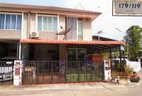 https://www.ohoproperty.com/131047/ธนาคารอาคารสงเคราะห์/ขายทาวน์เฮ้าส์/สวนพริกไทย/เมืองปทุมธานี/ปทุมธานี/