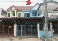 https://www.ohoproperty.com/124598/ธนาคารอาคารสงเคราะห์/ขายทาวน์เฮ้าส์/สวนพริกไทย/เมืองปทุมธานี/ปทุมธานี/