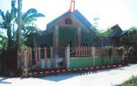 https://www.ohoproperty.com/129128/ธนาคารอาคารสงเคราะห์/ขายบ้านเดี่ยว/ชากบก/บ้านค่าย/ระยอง/