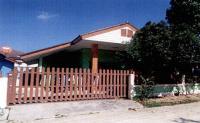https://www.ohoproperty.com/128446/ธนาคารอาคารสงเคราะห์/ขายบ้านเดี่ยว/ชากบก/บ้านค่าย/ระยอง/