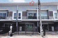 https://www.ohoproperty.com/129491/ธนาคารอาคารสงเคราะห์/ขายทาวน์เฮ้าส์/บ้านเลื่อม/เมืองอุดรธานี/อุดรธานี/