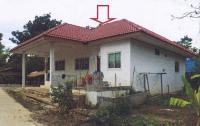 https://www.ohoproperty.com/126694/ธนาคารอาคารสงเคราะห์/ขายบ้านเดี่ยว/เมืองเพีย/กุดจับ/อุดรธานี/