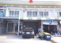 https://www.ohoproperty.com/129886/ธนาคารอาคารสงเคราะห์/ขายอาคารพาณิชย์/ชะอำ/ชะอำ/เพชรบุรี/