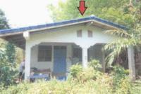 https://www.ohoproperty.com/123943/ธนาคารอาคารสงเคราะห์/ขายบ้านเดี่ยว/สองแพรก/ชัยบุรี/สุราษฎร์ธานี/