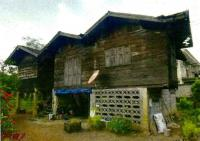 https://www.ohoproperty.com/121769/ธนาคารอาคารสงเคราะห์/ขายบ้านเดี่ยว/กล้วยแพะ/เมืองลำปาง/ลำปาง/