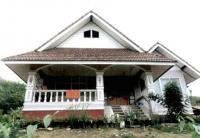 https://www.ohoproperty.com/130686/ธนาคารอาคารสงเคราะห์/ขายบ้านเดี่ยว/สันทราย/แม่จัน/เชียงราย/