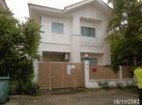 https://www.ohoproperty.com/131284/ธนาคารอาคารสงเคราะห์/ขายบ้านแฝด/บางม่วง/บางใหญ่/นนทบุรี/