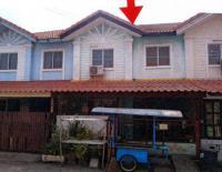 https://www.ohoproperty.com/127506/ธนาคารอาคารสงเคราะห์/ขายทาวน์เฮ้าส์/บางแม่นาง/บางใหญ่/นนทบุรี/