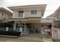 https://www.ohoproperty.com/131507/ธนาคารอาคารสงเคราะห์/ขายบ้านแฝด/บางแม่นาง/บางใหญ่/นนทบุรี/