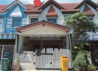 https://www.ohoproperty.com/127052/ธนาคารอาคารสงเคราะห์/ขายทาวน์เฮ้าส์/ละหาร/บางบัวทอง/นนทบุรี/