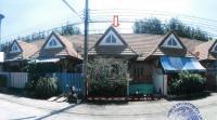 https://www.ohoproperty.com/132377/ธนาคารอาคารสงเคราะห์/ขายทาวน์เฮ้าส์/แม่น้ำคู้/ปลวกแดง/ระยอง/