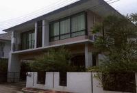 https://www.ohoproperty.com/132414/ธนาคารอาคารสงเคราะห์/ขายบ้านเดี่ยว/บ้านใหม่/เมืองนครราชสีมา/นครราชสีมา/