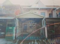 https://www.ohoproperty.com/126123/ธนาคารอาคารสงเคราะห์/ขายทาวน์เฮ้าส์/บางรักพัฒนา/บางบัวทอง/นนทบุรี/