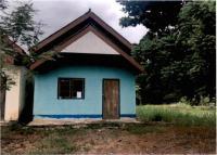 https://www.ohoproperty.com/121950/ธนาคารอาคารสงเคราะห์/ขายบ้านเดี่ยว/หนองไผ่/หนองไผ่/เพชรบูรณ์/