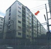 https://www.ohoproperty.com/123187/ธนาคารอาคารสงเคราะห์/ขายคอนโด/บ้านสวน/เมืองชลบุรี/ชลบุรี/