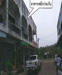 https://www.ohoproperty.com/125341/ธนาคารอาคารสงเคราะห์/ขายอาคารพาณิชย์/กบินทร์/กบินทร์บุรี/ปราจีนบุรี/