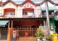 https://www.ohoproperty.com/126383/ธนาคารอาคารสงเคราะห์/ขายทาวน์เฮ้าส์/บางเลน/บางใหญ่/นนทบุรี/