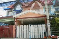 https://www.ohoproperty.com/125633/ธนาคารอาคารสงเคราะห์/ขายทาวน์เฮ้าส์/ละหาร/บางบัวทอง/นนทบุรี/