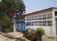 https://www.ohoproperty.com/129952/ธนาคารอาคารสงเคราะห์/ขายบ้านแฝด/บางรักใหญ่/บางบัวทอง/นนทบุรี/