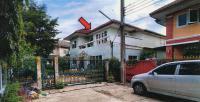 https://www.ohoproperty.com/131769/ธนาคารอาคารสงเคราะห์/ขายบ้านเดี่ยว/บางพลับ/ปากเกร็ด/นนทบุรี/