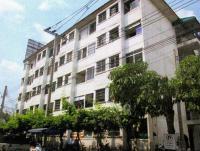 https://www.ohoproperty.com/121809/ธนาคารอาคารสงเคราะห์/ขายคอนโด/ท่าทราย/เมืองนนทบุรี/นนทบุรี/