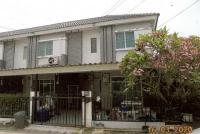 https://www.ohoproperty.com/129953/ธนาคารอาคารสงเคราะห์/ขายทาวน์เฮ้าส์/บางแม่นาง/บางใหญ่/นนทบุรี/