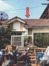 https://www.ohoproperty.com/122966/ธนาคารอาคารสงเคราะห์/ขายทาวน์เฮ้าส์/บ้านใหม่/บางใหญ่/นนทบุรี/