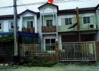 https://www.ohoproperty.com/129912/ธนาคารอาคารสงเคราะห์/ขายทาวน์เฮ้าส์/บางม่วง/บางใหญ่/นนทบุรี/