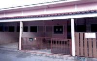 https://www.ohoproperty.com/122941/ธนาคารอาคารสงเคราะห์/ขายทาวน์เฮ้าส์/สามพระยา/ชะอำ/เพชรบุรี/
