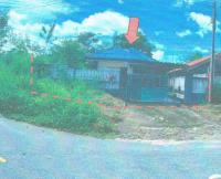 https://www.ohoproperty.com/129166/ธนาคารอาคารสงเคราะห์/ขายบ้านเดี่ยว/สำนักท้อน/บ้านฉาง/ระยอง/