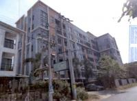 https://www.ohoproperty.com/130347/ธนาคารอาคารสงเคราะห์/ขายคอนโด/ช้างคลาน/เมืองเชียงใหม่/เชียงใหม่/