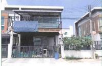 https://www.ohoproperty.com/131426/ธนาคารอาคารสงเคราะห์/ขายบ้านแฝด/เกาะแก้ว/เมืองภูเก็ต/ภูเก็ต/