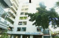 https://www.ohoproperty.com/121239/ธนาคารอาคารสงเคราะห์/ขายคอนโด/ตลาดขวัญ/เมืองนนทบุรี/นนทบุรี/