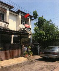 https://www.ohoproperty.com/125639/ธนาคารอาคารสงเคราะห์/ขายทาวน์เฮ้าส์/ไทรน้อย/ไทรน้อย/นนทบุรี/