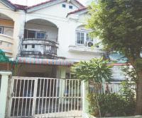 https://www.ohoproperty.com/124638/ธนาคารอาคารสงเคราะห์/ขายทาวน์เฮ้าส์/คลองข่อย/ปากเกร็ด/นนทบุรี/