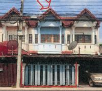 https://www.ohoproperty.com/124364/ธนาคารอาคารสงเคราะห์/ขายทาวน์เฮ้าส์/รังสิต/ธัญบุรี/ปทุมธานี/
