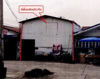 https://www.ohoproperty.com/123101/ธนาคารอาคารสงเคราะห์/ขายทาวน์เฮ้าส์/บางใหญ่/บางใหญ่/นนทบุรี/