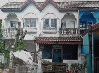 https://www.ohoproperty.com/123442/ธนาคารอาคารสงเคราะห์/ขายทาวน์เฮ้าส์/บึงคำพร้อย/ลำลูกกา/ปทุมธานี/