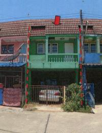https://www.ohoproperty.com/125679/ธนาคารอาคารสงเคราะห์/ขายทาวน์เฮ้าส์/บางคูวัด/เมืองปทุมธานี/ปทุมธานี/