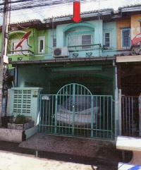 https://www.ohoproperty.com/124459/ธนาคารอาคารสงเคราะห์/ขายทาวน์เฮ้าส์/รังสิต/ธัญบุรี/ปทุมธานี/