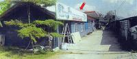 https://www.ohoproperty.com/131147/ธนาคารอาคารสงเคราะห์/ขายบ้านเดี่ยว/ต้นธงชัย/เมืองลำปาง/ลำปาง/