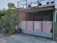 https://www.ohoproperty.com/129705/ธนาคารอาคารสงเคราะห์/ขายบ้านแฝด/ฉลอง/เมืองภูเก็ต/ภูเก็ต/