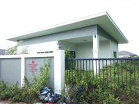 https://www.ohoproperty.com/126913/ธนาคารอาคารสงเคราะห์/ขายบ้านเดี่ยว/ท่าวังทอง/เมืองพะเยา/พะเยา/