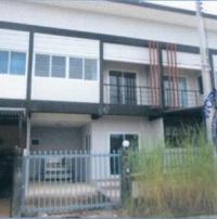 https://www.ohoproperty.com/129612/ธนาคารอาคารสงเคราะห์/ขายทาวน์เฮ้าส์/บางเสร่/สัตหีบ/ชลบุรี/