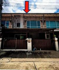 https://www.ohoproperty.com/130743/ธนาคารอาคารสงเคราะห์/ขายทาวน์เฮ้าส์/บางม่วง/บางใหญ่/นนทบุรี/