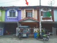 https://www.ohoproperty.com/125882/ธนาคารอาคารสงเคราะห์/ขายทาวน์เฮ้าส์/ทวีวัฒนา/ไทรน้อย/นนทบุรี/