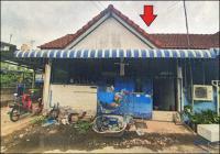 https://www.ohoproperty.com/125993/ธนาคารอาคารสงเคราะห์/ขายทาวน์เฮ้าส์/หนองปลาไหล/บางละมุง/ชลบุรี/