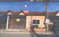 https://www.ohoproperty.com/132313/ธนาคารอาคารสงเคราะห์/ขายทาวน์เฮ้าส์/หนองขาม/ศรีราชา/ชลบุรี/