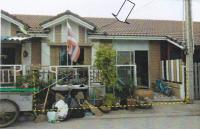 https://www.ohoproperty.com/126201/ธนาคารอาคารสงเคราะห์/ขายทาวน์เฮ้าส์/คลองอุดมชลจร/เมืองฉะเชิงเทรา/ฉะเชิงเทรา/